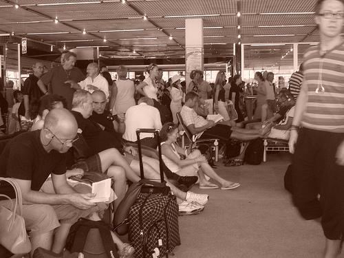 Viaggi, spedizioni,  nella citta' di Pescara - partenze