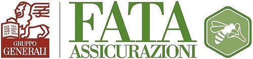 Banche a Reggio Calabria - assicurazioni