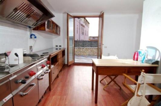 Comprare e affittare a Palermo