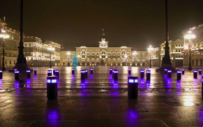 Trieste_Piazza-unita-dItalia