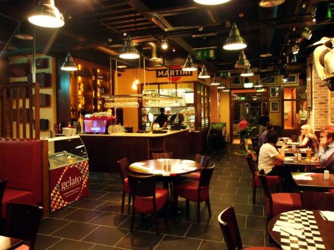 primo-restaurant-kilkenny-3