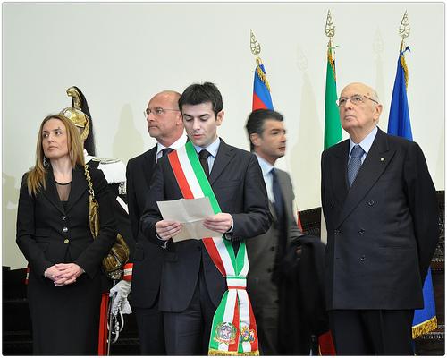 Bolzano professionisti per imprese e privati - AVVOCATI.jpg