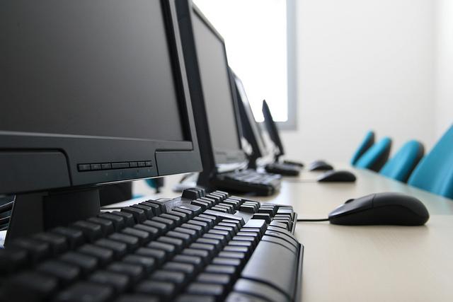 Elettrodomestici, computer e accessori ad Arezzo - Computer