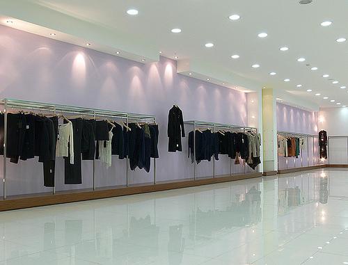 Shopping a Novara e dintorni - abbigliamento donna.jpg