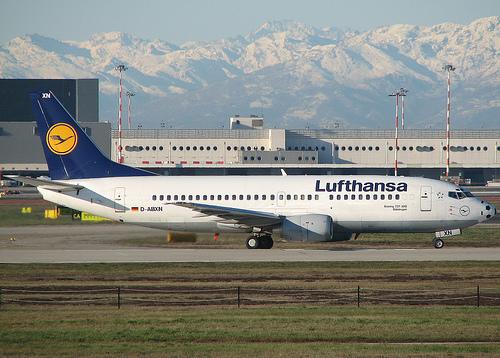 Altri Aeroporti del Nord.jpg