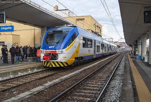 stazioni-torino-trasporto-disabili-e-anziani-torino