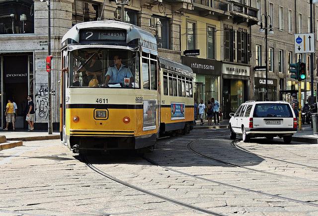 trasporto-disabili-e-anziani-torino