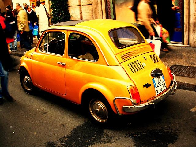 Noleggiare un'automobile a Roma.jpg