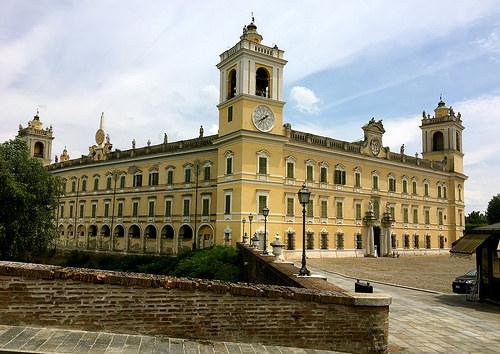 Vacanze in Emilia Romagna.jpg